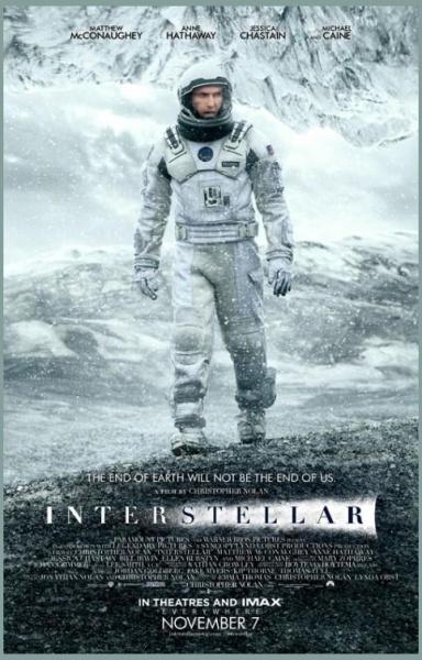 Imagen crítica Interstellar -definitivo-