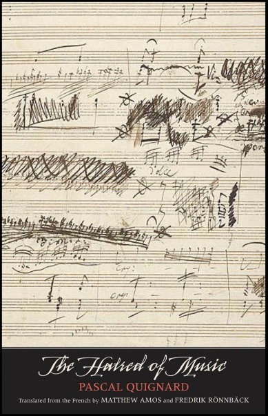 imagen música definitiva