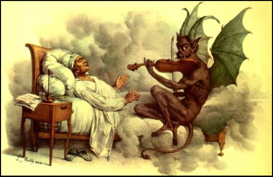 imagen Paganini definitiva