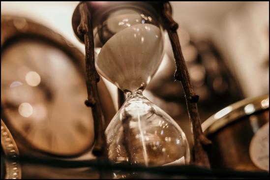 antique-blur-classic-1095602