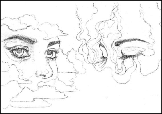 ilustración colaboración febrero
