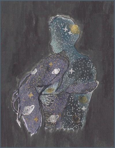 imagen poema Nuria