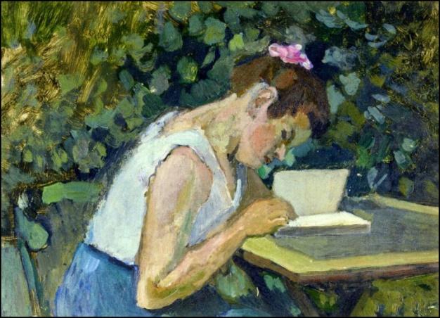 mujer-leyendo_1903_matisse